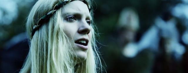 Coronatus y el vídeo de 'Von der Schlacht'