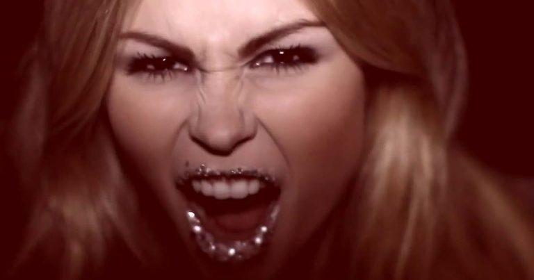 Nuevo vídeo de Hardcore Superstar, 'One More Minute'