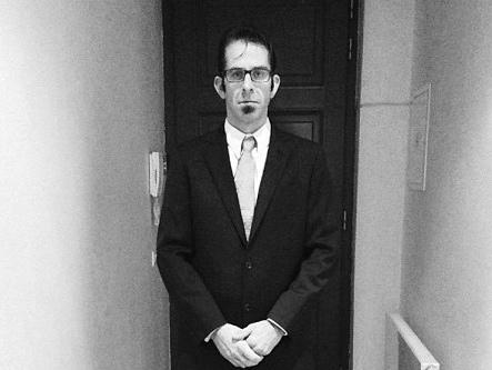 Comienza el juicio de Randy Blythe (Lamb of God) en Praga