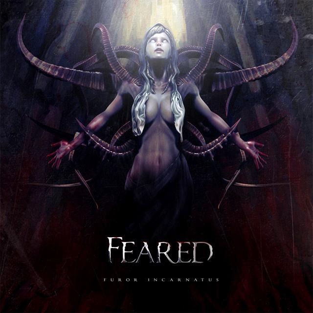Feared 'Furor Incarnatus'