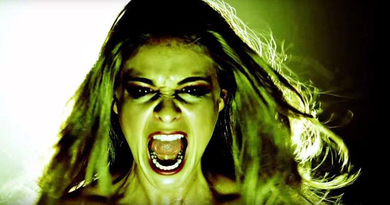 Allegro from my Requiem y el vídeo de 'Nemesis'
