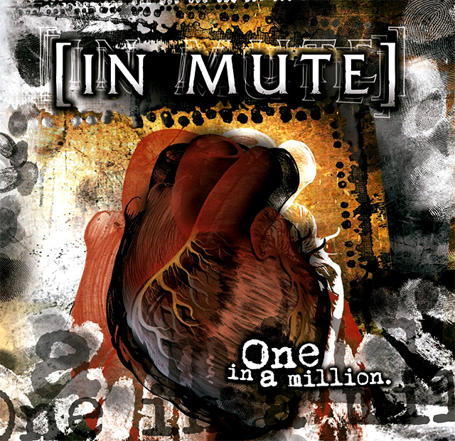 In Mute 'One in a million', crítica y portada