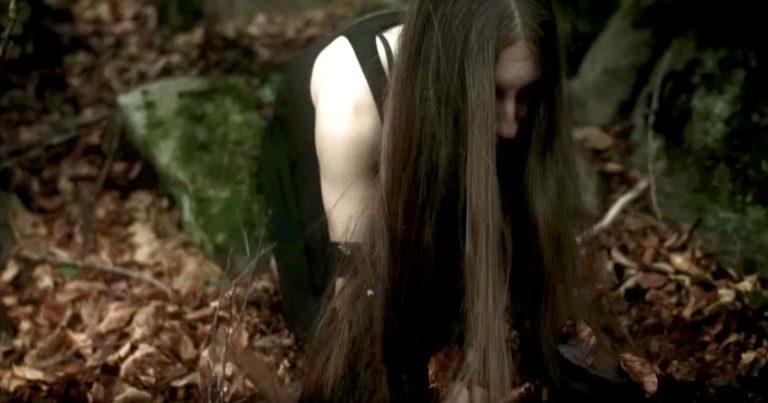 Lux Divina y el vídeo de 'After great pain'