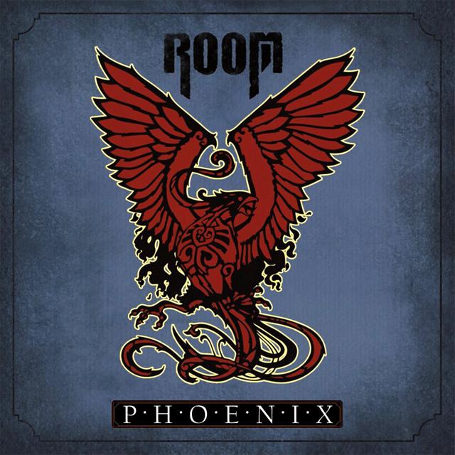 RooM 'Phoenix'