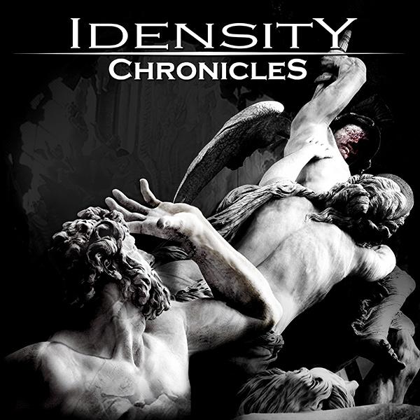 Idensity 'Chronicles'
