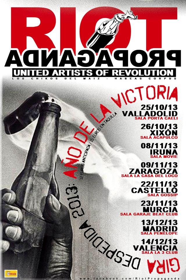 riot-propaganda-conciertos-despedida