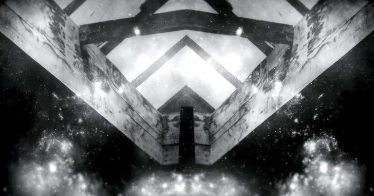 Vattnet Viskar y el vídeo de 'Breath of the almighty'