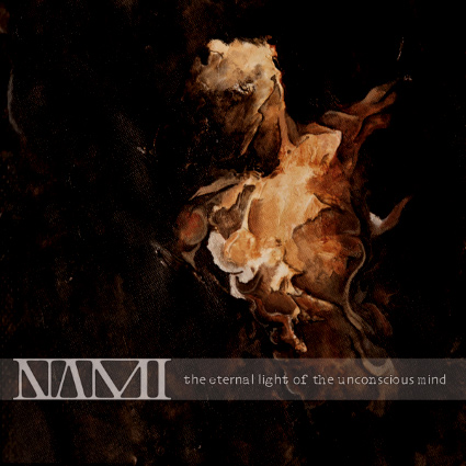Nami 'The Eternal Light of the Unconscious Mind'