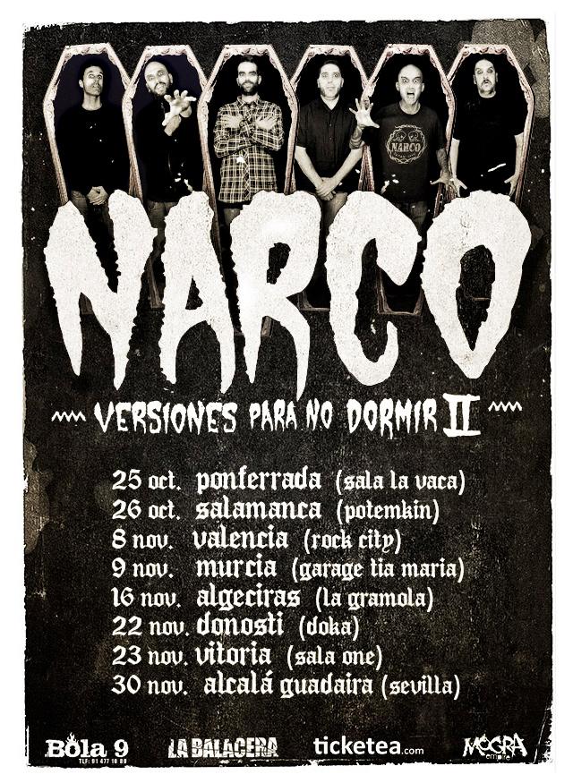 narco-gira-2013