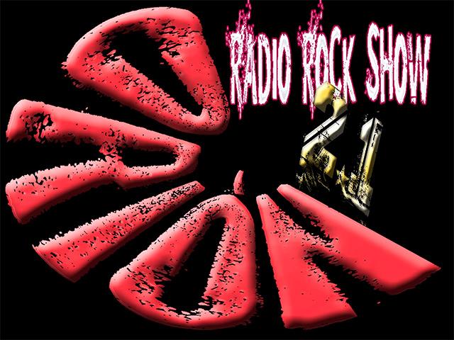 Nace Orion2.1, programa de radio especializado en rock & heavy