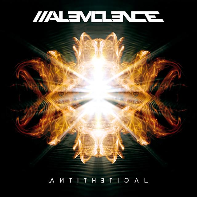 Malevolence 'Antithetical'