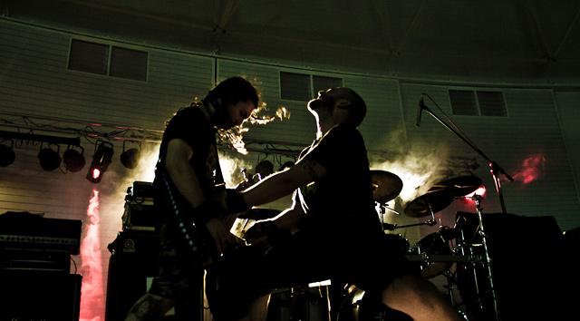 Dredd presentan el nuevo playthrough de La Impaciente