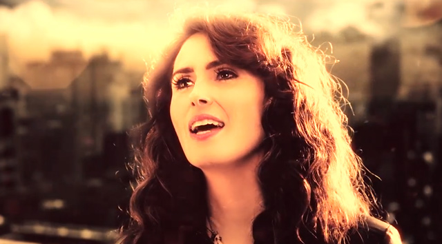 Nuevo vídeo de Within Temptation con Dave Pirner, Whole World Is Watching
