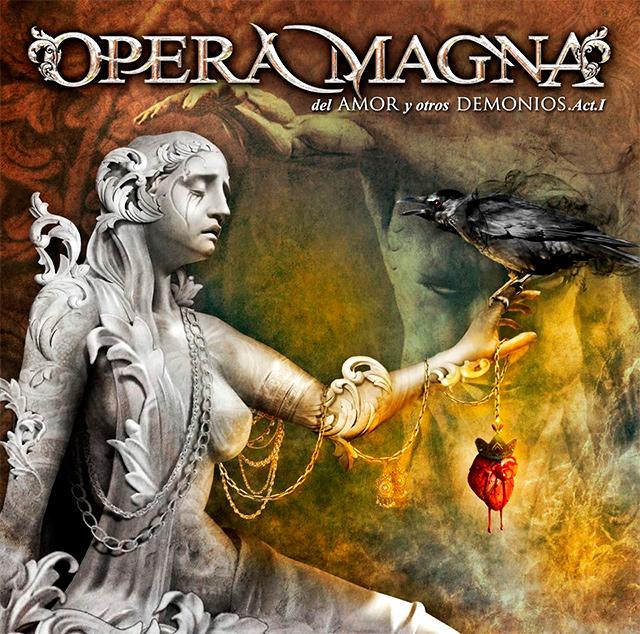 opera-magna-portada