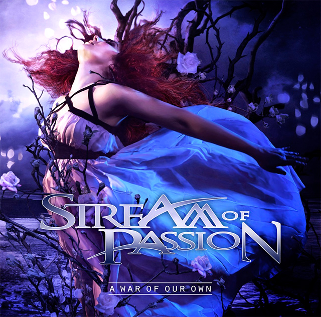Crítica de Stream Of Passion, 'A war of our own'