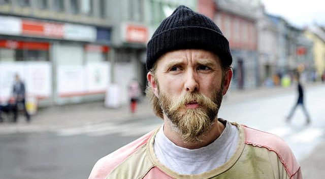 Varg Vikernes condenado a pagar una multa por comentarios racistas
