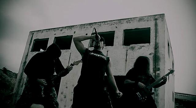 Combativo estrenan su primer videoclip oficial