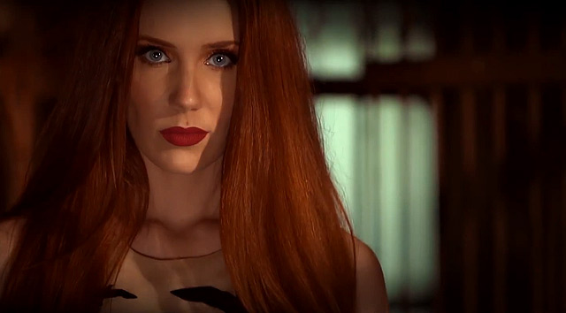 Nuevo vídeo de Epica 'Victims of Contingency'