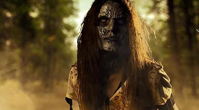 special-zombi-02