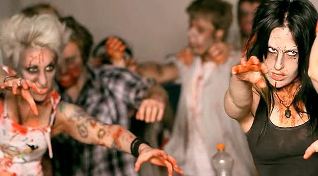 special-zombi-04