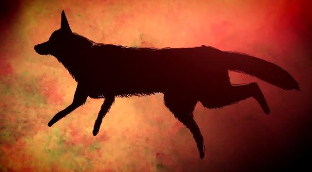 Toundra y el vídeo de 'Oro Rojo'
