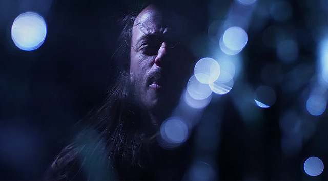 Nuevo vídeo de Cancer Bats 'True Zero'