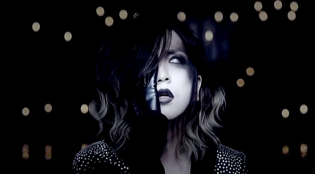 Vídeo: The Gazette 'To Dazzling Darkness'