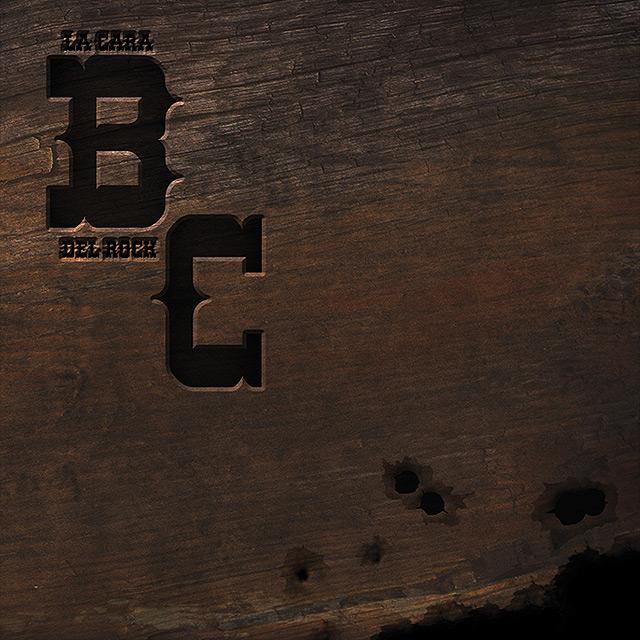 Baja California 'La Cara B del Rock'