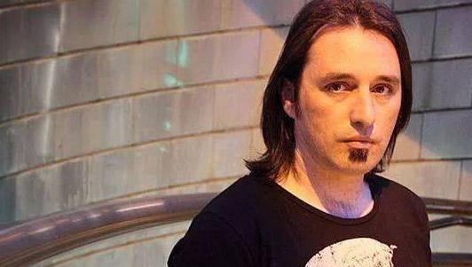 Fallece Joseba Amaro, guitarrista de Dabelyu