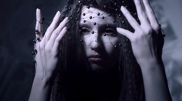 Nuevo vídeo de Apocalyptica 'Cold Blood'
