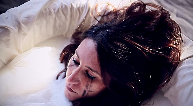 TAO y el vídeo de 'Gritarnos, llorar, pedir perdón'