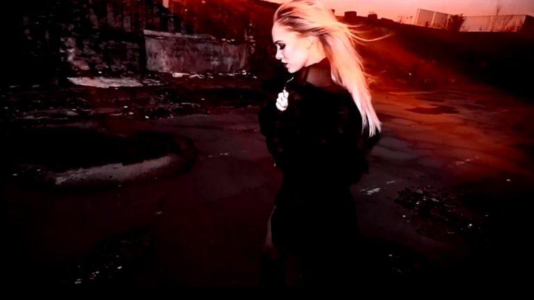 Anvil y el vídeo de 'Hope in Hell'
