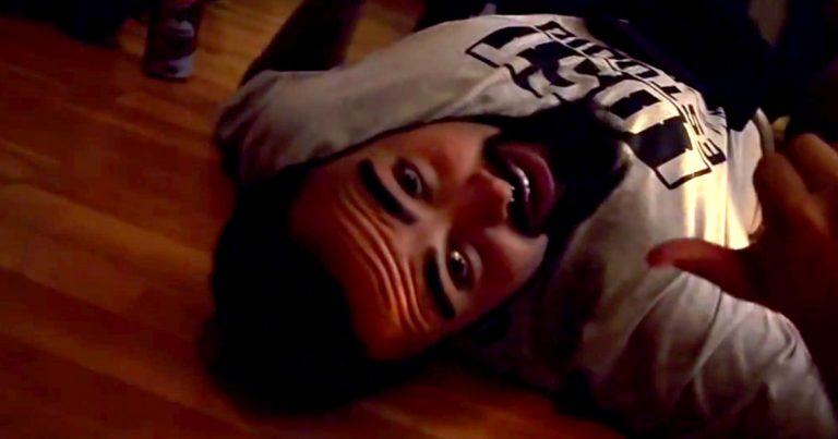 Premiere: Nodriza y el vídeo de 'Falsos'