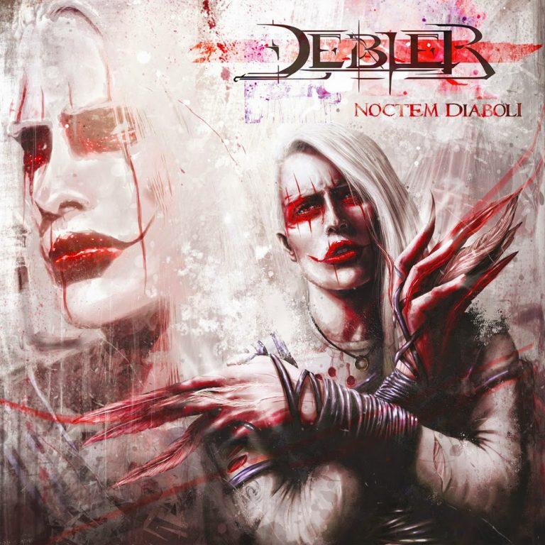 Debler 'Noctem Diaboli'
