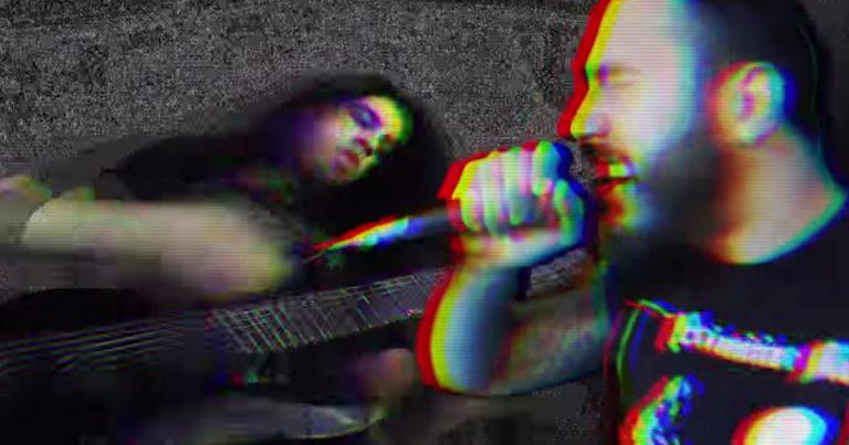 Maruta y el vídeo de 'Hope Smasher'