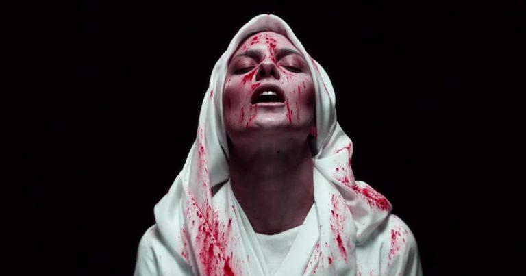 Nuevo vídeo de Coal Chamber 'I.O.U. Nothing'