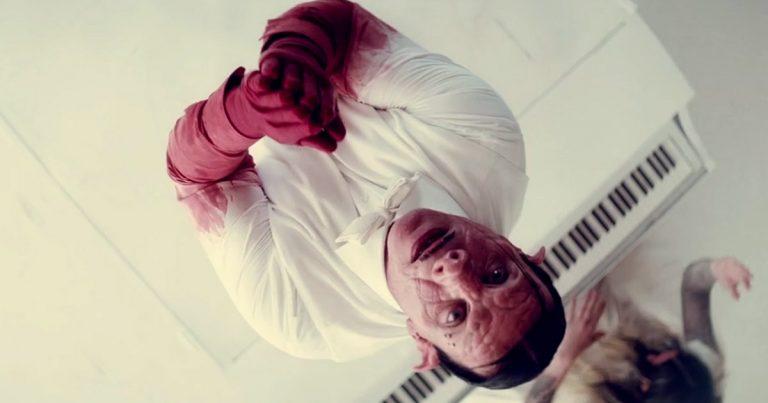 Nuevo vídeo de Lindemann 'Praise Abort'