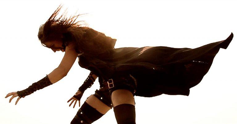 Unleash the archers y el vídeo de 'Tonight we ride'