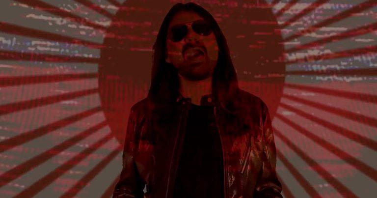 Exclusiva: Nuevo vídeo de Witko 'Machacanta'