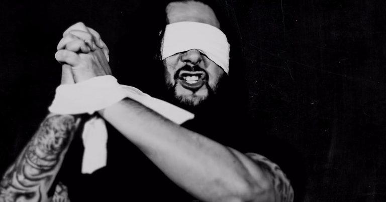 Kataklysm y el vídeo de 'Breaching The Asylum'