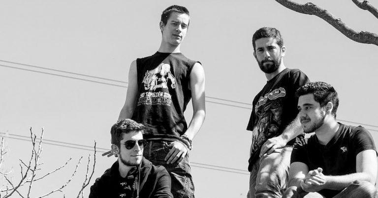 Los power metaleros Ignis Anima estrenan y comparten su debut