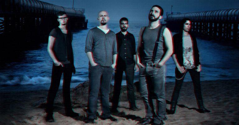 Obsidian Kingdom preparan nuevo disco para 2016 y anuncian nueva formación
