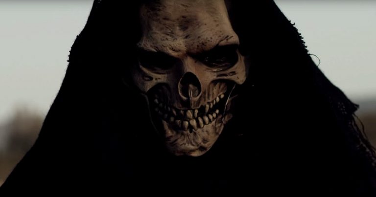 Metal Allegiance y el vídeo de 'Dying Song' con Phil Anselmo