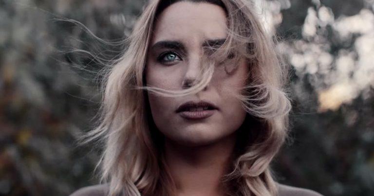 Northlane y el vídeo de 'Impulse'