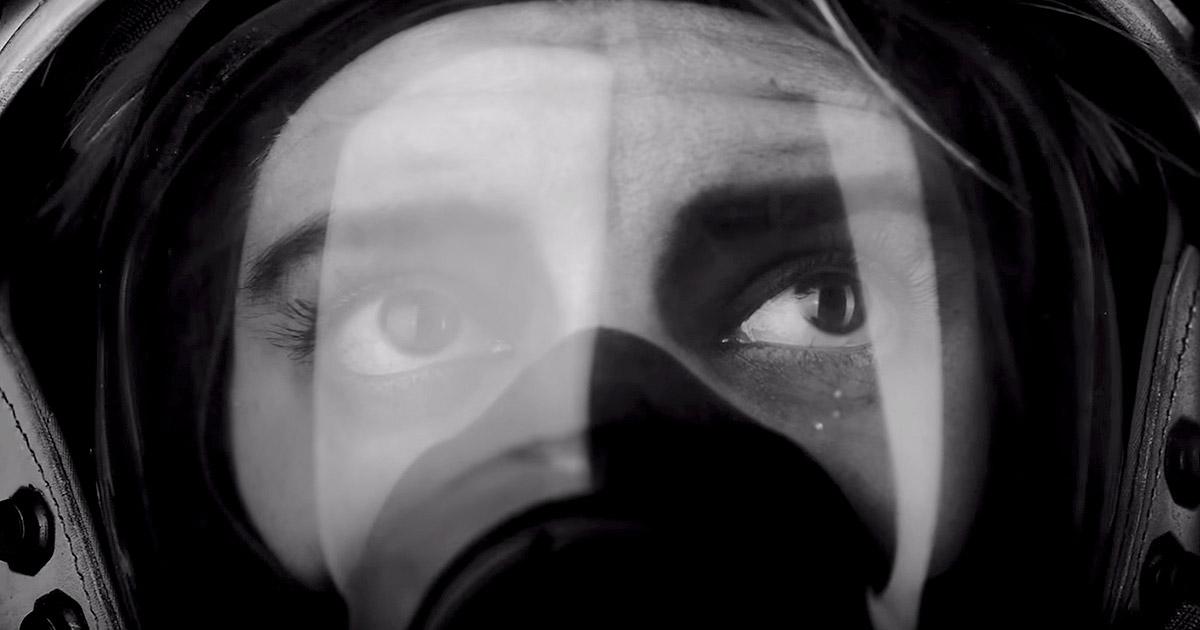 The Devil Wears Prada y el vídeo de 'Planet A'