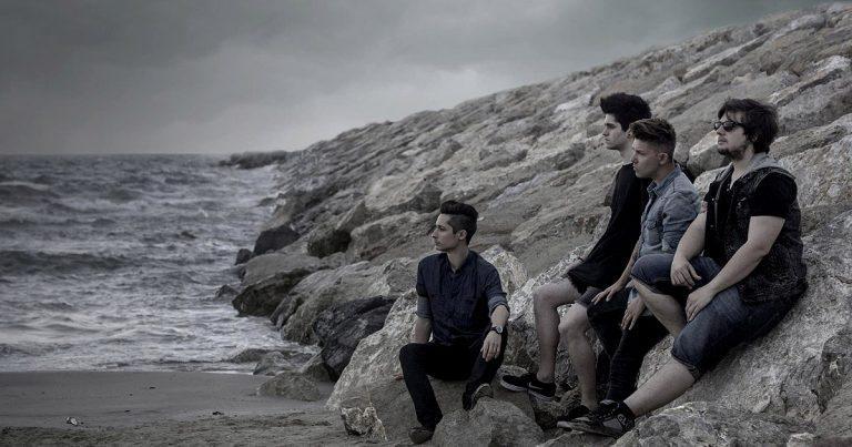 A Reason To Breathe estrenan lyric video para 'We Will Be Legend'