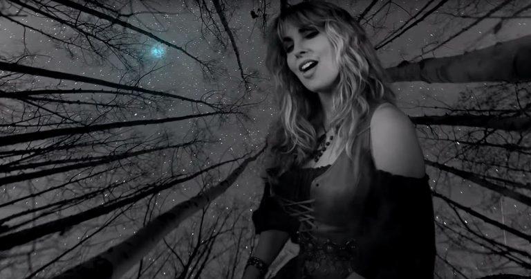 Blackmore's Night y el vídeo de 'Will O' The Wisp'