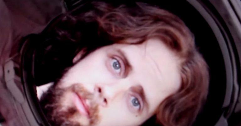 Horisont y el vídeo de 'Bad News'