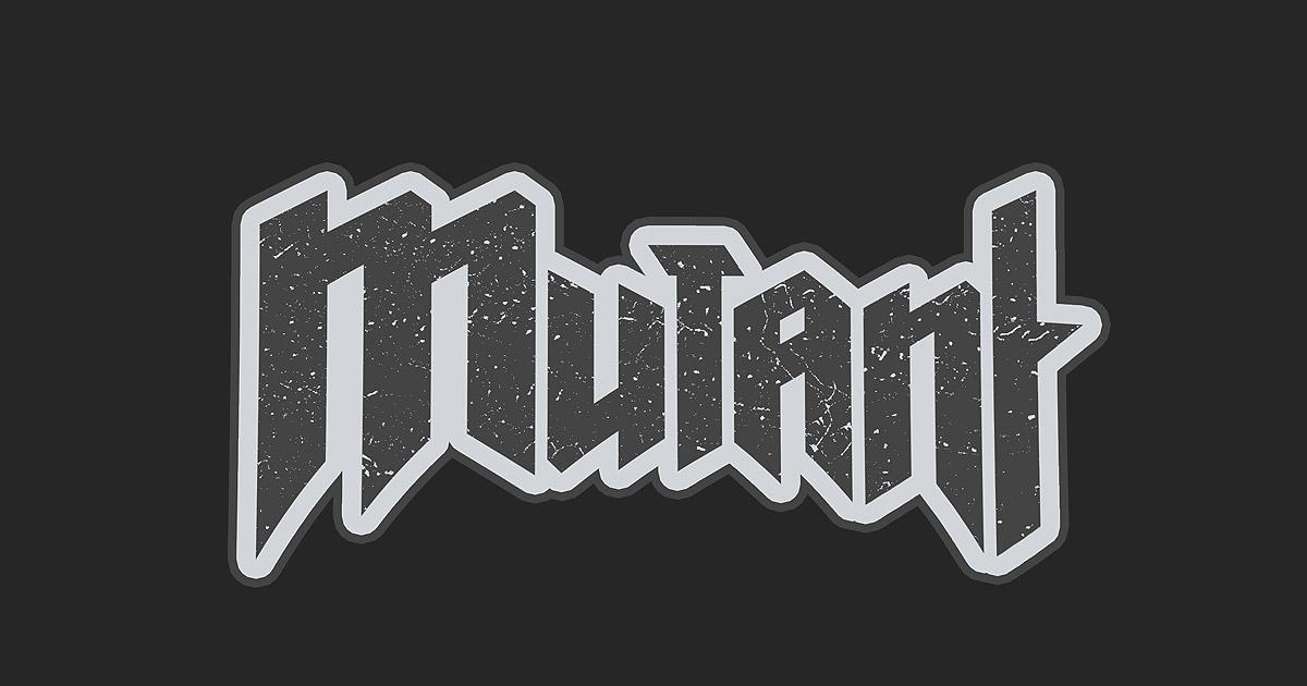 Mutant, anteriormente Mutant Squad, lanzan su campaña de crowdfunding para 'Pleiades'