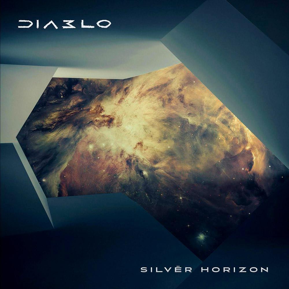 Diablo 'Silver Horizon'